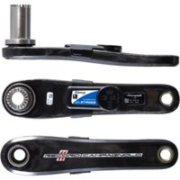 Stages Cycling Power Meter Campagnolo Record   Power Meter Cranksets