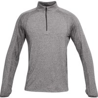 Under Armour Threadborne Swyft 1/4 Zip Long Sleeve Run Top   Long Sleeve Running Tops