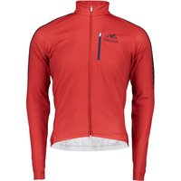 Maloja PrestonM. Long Sleeve Bike Jacket   Jackets