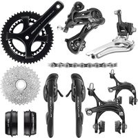 Campagnolo Centaur 11 Speed Rim Brake Groupset Groupsets