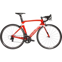 Wilier Cento1 Air Road Bike (Potenza - 2019)   Road Bikes