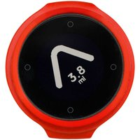 Beeline Smart Navigation Compass With Ride Tracking Computers