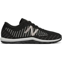 New Balance Women's WX20 v7 Shoes   Fitness Shoes