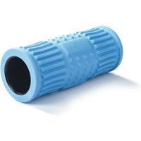 Ultimate Performance Massage Therapy Roller   Foam Rollers