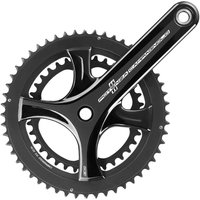Campagnolo Potenza HO  Ultra Torque 11 Speed Chainset   Chainsets