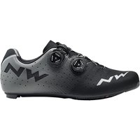 Northwave Revolution Shoes   Cycling Shoes