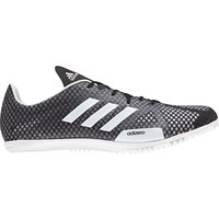 adidas Adizero Ambition 4 Shoes Track and Field Shoes