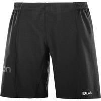 Salomon S-Lab Short 9   Shorts