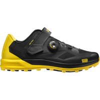 Mavic XA Pro Off Road Shoes   Cycling Shoes