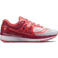 Saucony Women's Hurricane ISO 3 Shoes   Running Shoes