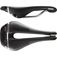 Selle Italia Novus Boost Superflow Saddle   Saddles