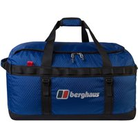 Berghaus Expedition Mule 40 Holdall - One Size Deep Water