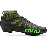 Giro Empire VR70 Knit Off Road Shoe   Cycling Shoes