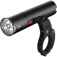 Knog PWR Road 600L   Front Lights