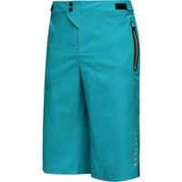 Nukeproof Nirvana Shorts - NP Baggy Shorts