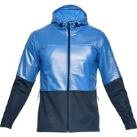 Under Armour UA Swacket   Jackets