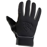Race Face Agent Winter Gloves   Gloves