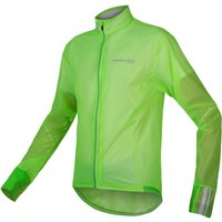 Endura FS260 Pro Adrenaline Race Cape Jacket   Jackets