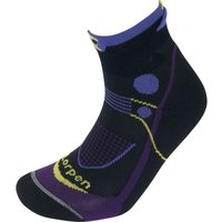 Lorpen T3 Ultra Trail Running Padded   Socks