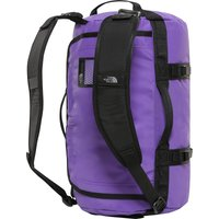The North Face Base Camp Duffel (Extra Small)   Duffle Bags