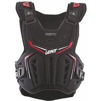 Leatt Chest Protector 3DF AirFit   Body Protectors