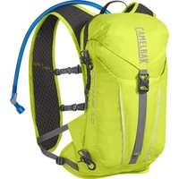 Camelbak Octane 10 (2L Reservoir) Hydration Packs