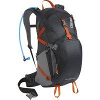 Camelbak Fourteener 24 (3L Reservoir) Hydration Packs