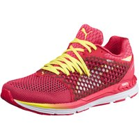 Puma Women's Speed 600 Ignite 3 Shoes   Running Shoes