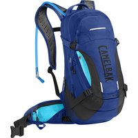 Camelbak M.U.L.E.15L Hydration Pack Hydration Packs