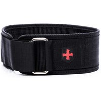 "Harbinger 4"" Nylon Belt Weightlifting Belts"