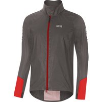 Gore Wear C5 Gore-Tex SHAKEDRY 1985 Viz Jacket   Jackets