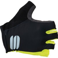 Sportful Women's Diva Gloves   Gloves