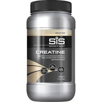 Science in Sport Creatine (400g)   Creatine Tablets