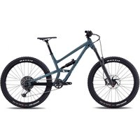 Commencal Clash Origin Suspension Bike   Full Suspension Mountain Bikes