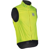 Northwave Rainwear Breeze 2 Vest   Gilets
