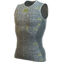 Alé Velo Active Logo Base Layer Base Layers