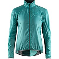 Craft Women's Lithe Jacket   Jackets