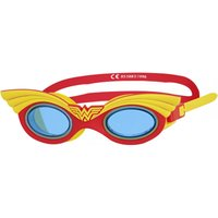 Zoggs Wonder Woman Character Goggles   Goggles