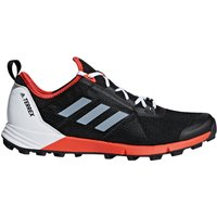 adidas Terrex Agravic Speed Running Shoes   Trail Shoes