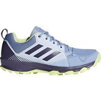 adidas Women's Terrex Tracerocker Shoes   Trail Shoes