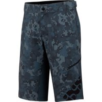 IXS Culm Shorts   Baggy Shorts