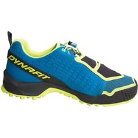 Dynafit SPEED MTN GTX Shoes   Shoes