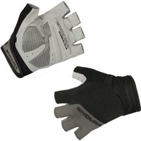 Endura Kids Hummvee Plus Mitts   Gloves
