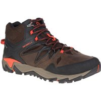 Merrell All Out Blaze 2 MID GTX Shoes   Boots