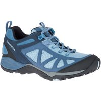 Merrell Women's Siren Sport Q2 Shoes   Shoes