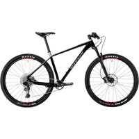 Vitus Rapide VR Mountain Bike (NX Eagle 1x12 - 2019)   Hard Tail Mountain Bikes