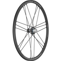 Campagnolo Shamal Mille C17 Rear Road Wheel with Brake Pads Back Wheels