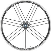 Campagnolo Shamal Ultra C17 2-Way Fit Rear Wheel   Back Wheels