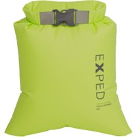 Exped Fold-Drybag BS XXS (1L)   Dry Bags