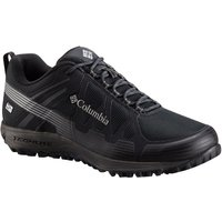 Columbia Conspiracytm V Outdrytm Shoes   Shoes